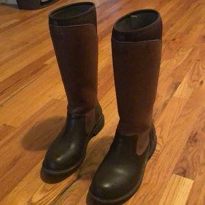 BOGS -  Seymour Waterproof Boots. INCREDIBLY WARM